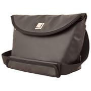 Urban Factory Betty's Carrying Case for Camera, Black