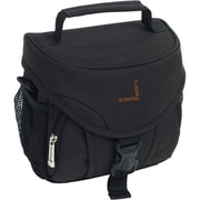 Urban Factory ECP02UF Carrying Case for Camera, Black