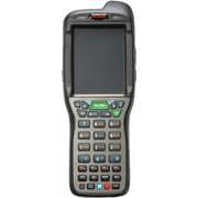 Honeywell Dolphin 99EX Handheld Terminal