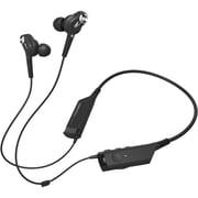 Audio-Technica ATH-ANC40BT Wireless Noise-Cancelling Headphones