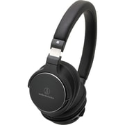 Audio-Technica Wireless On-Ear High-Resolution Audio Headphones (1Y7950)