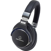 Audio-Technica SonicPro Over-Ear High-Resolution Audio Headphones (YP5765)