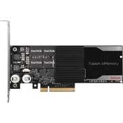 SanDisk Fusion ioMemory SX350 SX350-1300 1.25 TB Internal Solid State Drive