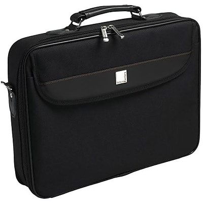 "Urban Factory MOD03UF Carrying Case for 14.1"" Notebook"
