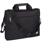"Urban Factory TopLight TLC10UF Carrying Case for 10.2"" Notebook"