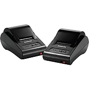 Bixolon STP-103III Direct Thermal Printer, Monochrome, Desktop, Receipt Print