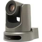 InFocus RealCam 2.1 Megapixel Network Camera, Color
