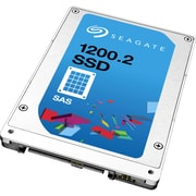 "Seagate 1200.2 ST800FM0173 800 GB 2.5"" Internal Solid State Drive"