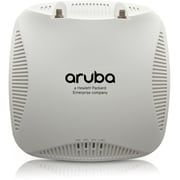 Aruba AP-204 IEEE 802.11ac 867 Mbit/s Wireless Access Point (7U4399)