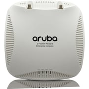 Aruba AP-204 IEEE 802.11ac 867 Mbit/s Wireless Access Point (7U4398)