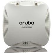 Aruba AP-204 IEEE 802.11ac 867 Mbit/s Wireless Access Point (7U4398)
