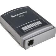 Intermec SD62 Wireless Bridge, ISM Band