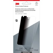 3M Privacy Screen Protector for Google Pixel Phone