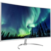 "Philips Brilliance BDM4037UW 40"" LED LCD Monitor, 16:9, 4 ms"