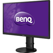 "BenQ GL2706PQ 27"" LED LCD Monitor, 16:9, 1 ms"