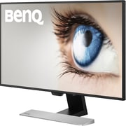 "BenQ EW2770QZ 27"" LED LCD Monitor, 16:9, 5 ms"