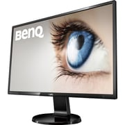 "BenQ GW2760HL 27"" LED LCD Monitor, 16:9, 4 ms"