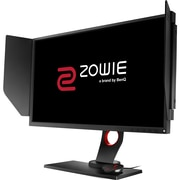 "BenQ Zowie XL2546 24.5"" LED LCD Monitor, 16:9, 1 ms"