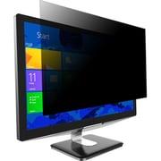 "Targus 4Vu Privacy Screen for 23.5"" Widescreen Monitors (16:9) Clear"