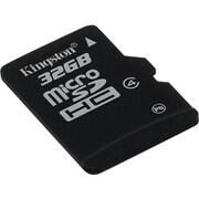 MYEPADS 32 GB microSDHC