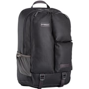 "Timbuk2 Showdown Carrying Case (Backpack) for 15"" Notebook, Tablet, ..., Jet Black"