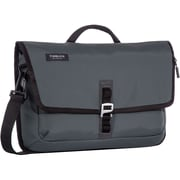 "Timbuk2 Transit Carrying Case (Briefcase) for 13"" Travel Essential, Notebook, Tablet, Pen, Smartphone, Surplus"