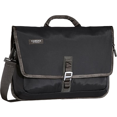 Timbuk2 Transit Carrying Case (Briefcase) for 13