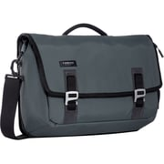 Timbuk2 Command Carrying Case (Messenger) for Sunglasses, Smartphone, Cable, Pen, ID Card, Power Supply, Travel Essential