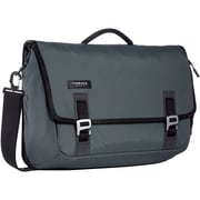 Timbuk2 Command Carrying Case (Messenger) for Smartphone, Sunglasses, Cable, Pen, Travel Essential, Surplus