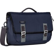 Timbuk2 Command Carrying Case (Messenger) for Smartphone, Sunglasses, Cable, Pen, ID Card, Accessories, Nautical