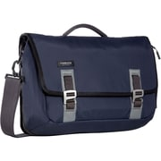 Timbuk2 Command Carrying Case (Messenger) for Smartphone, Sunglasses, Cable, Pen, Travel Essential, Nautical (4T9904)