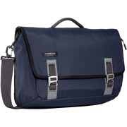 Timbuk2 Command Carrying Case (Messenger) for Smartphone, Sunglasses, Cable, Pen, Travel Essential, Nautical (4T9905)