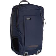 "Timbuk2 Command Carrying Case (Backpack) for 15"" Notebook, MacBook, Nautical"