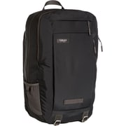"Timbuk2 Command Carrying Case (Backpack) for 15"" Notebook, MacBook, Jet Black"
