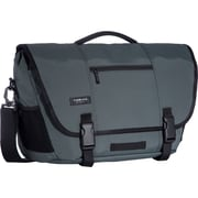 Timbuk2 Commute Carrying Case (Messenger) for Notebook, Pen, Accessories, Lunch, Cable, Mouse, Badge, Smartphone, Surplus