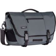 Timbuk2 Commute Carrying Case (Messenger) for Notebook, iPad, Tablet, Surplus