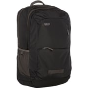 "Timbuk2 Parkside Carrying Case (Backpack) for 15"" Notebook, MacBook, Jet Black"