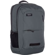 """Timbuk2 Parkside Carrying Case (Backpack) for 15"""" Notebook, Tablet, MacBook, Surplus"""