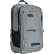 """Timbuk2 Parkside Carrying Case (Backpack) for 15"""" Notebook, Tablet, MacBook, Midway"""