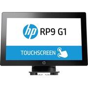 HP RP9 G1 Retail System (7U6066)
