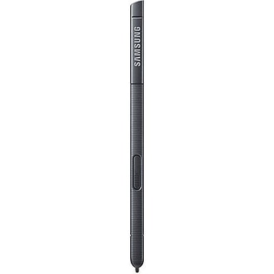 Samsung S-Pen For Tab A 10.1 W/S-Pen, Black IM14T9437