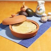 Alcott Hill Twinbrook Bread Warmer