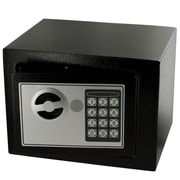 KoleImports Security Safe w/ Electronic Lock