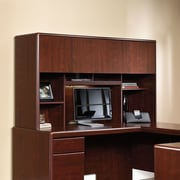 Alcott Hill Joliet 36.375'' H x 67.75'' W Desk Hutch