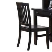 Alcott Hill Blackwell Side Chair