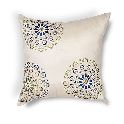 Alcott Hill Ridley Throw Pillow