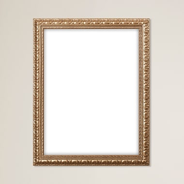 Astoria Grand 2.03'' Wide Ornate Picture Frame; 18'' x 24''