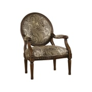 Astoria Grand Rothesay Arm Chair