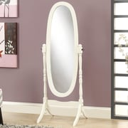 Astoria Grand Oval Cheval Mirror