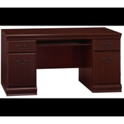 Astoria Grand Birmingham Executive Desk